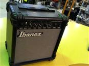IBANEZ Electric Guitar Amp IBZ10